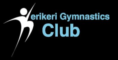 Kerikeri Gymnastics Club