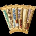 Whittakers Chocolate