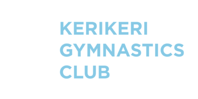 Kerikeri Gymnastics Club